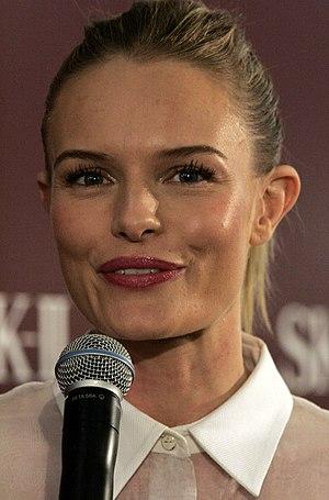 Schauspieler Kate Bosworth