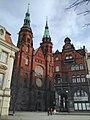 Katedra śś Apostołow Piotra i Pawła w Legnicy.jpg