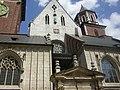 Katedra Wawel.JPG