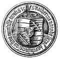 Katharina of Saxony.jpg