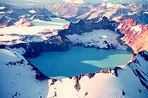 Katmai Crater 1980.jpg