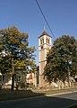 Katolička crkva u Bijeljini (1).jpg