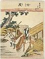 Katsushika hokusai three woodblock prints 020910).jpg