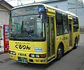 Katsuyama-city-Community-Bus-Gururin-307.jpg