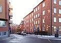 Kattgränd, 2018a.jpg