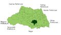 Kawagoe in Saitama Prefecture.png
