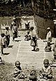 Keşmir-1903.jpg