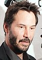 Keanu Reeves 2014.jpg
