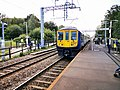 Kearsley Railway Station.jpg