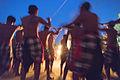 Kecak Dance in Bali (5).jpg
