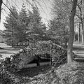 Keienbrug in park - Hoogerheide - 20335801 - RCE.jpg