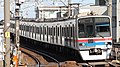Keisei-electric-railway-3818F-20200101-124926.jpg