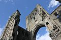 Kelso Abbey 003.jpg