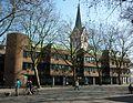 Kempen, Rathaus.JPG