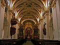 Kempten Basilika St. Lorenz Innen 1.JPG