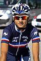 Kenny Elissonde Tour de la Vallée d'Aoste 2011.jpg