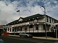 Kentish-Hotel-20100925.jpg