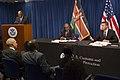 Kenya CBP CMAA Signing (14664555878).jpg