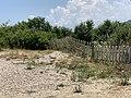 Kepi i Rodonit, Gjiri i Lalezit - Durres Albania 32.jpg