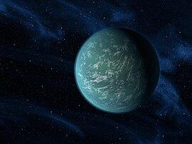 Kepler22b-artwork.jpg