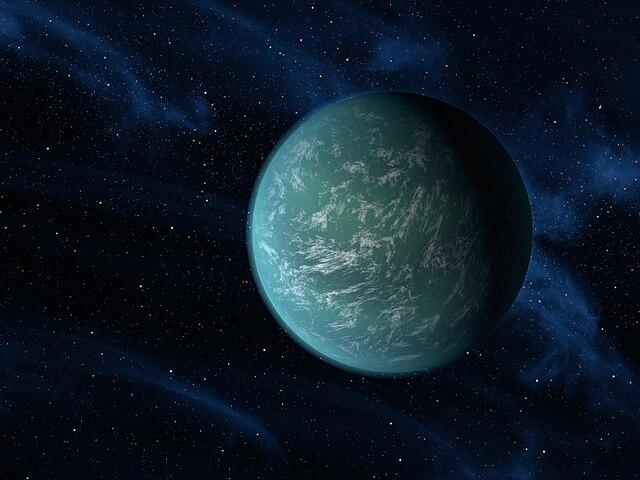 A World Unknown 640px-Kepler22b-artwork