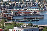 Kerch Port Floating dock IMG 2262 1725.jpg