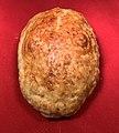 Kerké de Pâques - aux noix - cuisine arménienne (1).jpg