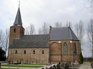 Wadenoijen - Wikipedia
