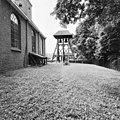 Kerk en klokkestoel - Oosterwolde - 20175301 - RCE.jpg