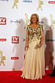 Kerri-Anne Kennerley at the 2011 Logie Awards.jpg