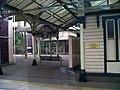 Kettering railway station - geograph.org.uk - 2554961.jpg