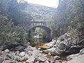 Keur river Bridge 2.jpg