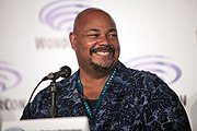 Kevin Michael Richardson (25875895270).jpg