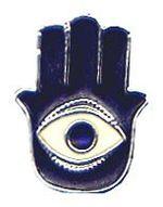 http://en.wikipedia.org/wiki/File:Khamsa_pendant.jpg