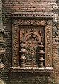 Khania Dighi Mosque PRG 8113.jpg