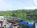 Khao Phang, Ban Ta Khun District, Surat Thani 84230, Thailand - panoramio (17).jpg