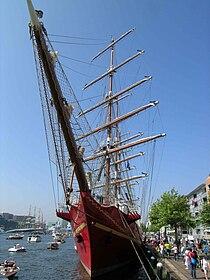 Khersones at SAIL Amsterdam 2005.jpg