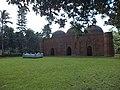 Kherua Mosque (right angel).jpg