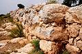 Khirbet Qeiyafa 17437 (14334606371).jpg