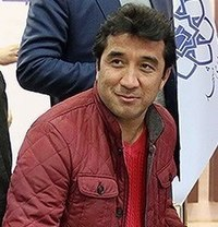 Khodadad Azizi 03.jpg