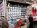 Khotan-mercado-d47.jpg