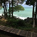 Khuekkhak, Takua Pa District, Phang-nga, Thailand - panoramio (16).jpg