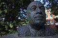 Kieler Nobelpreisträger (05) (30126714895).jpg