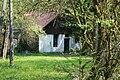 Kierspe - Gießerei Schwanke 03 ies.jpg