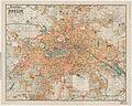 Kiessling Grosser Verkehrs-Plan von Berlin 1920.jpg