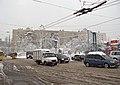 Kiev, Ukraine, 02000 - panoramio - Leonid Andronov.jpg