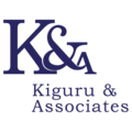 Kiguru and associates logo.png