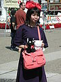 Kiki cosplayer at 2010 NCCB 2010-04-18 1.JPG