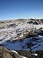 Kilimanjaro,Tanjania - panoramio (1).jpg