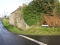 Killadroy - Routingburn Roads - geograph.org.uk - 100820.jpg